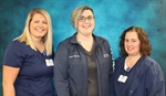 Missouri Baptist Sullivan Hospital Introduces New Pilot Nursing Program in Partnership with East Central College