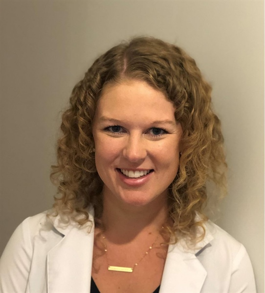 Nurse Practitioner joins Orthopedics & Sports Medicine Provider in the Sullivan Specialty Clinic